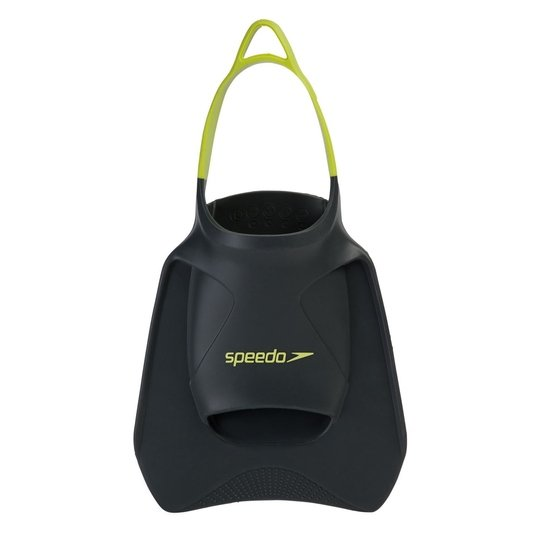 Biofuse Fitness Fins