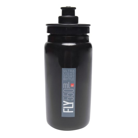 Fly 550ml Sports Bottle