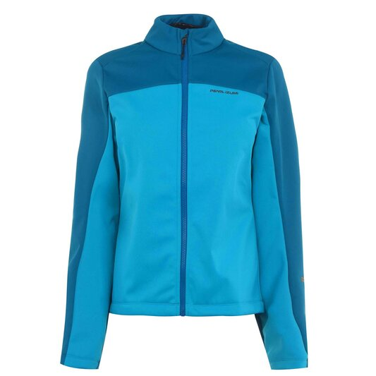 Quest Aim Jacket Ladies