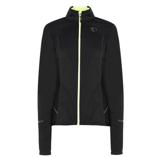Select Essential Jacket Ladies