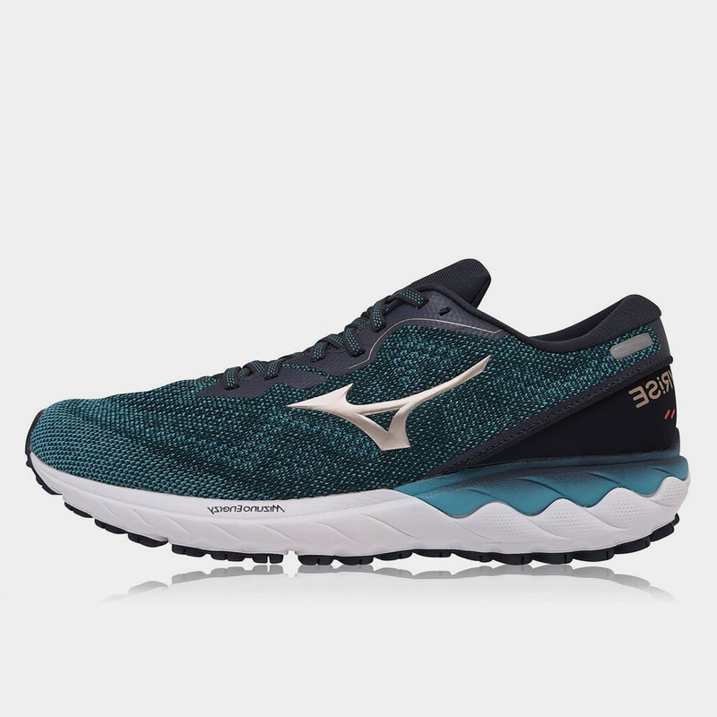 Wave Skyrise 2 Mens Running Shoes