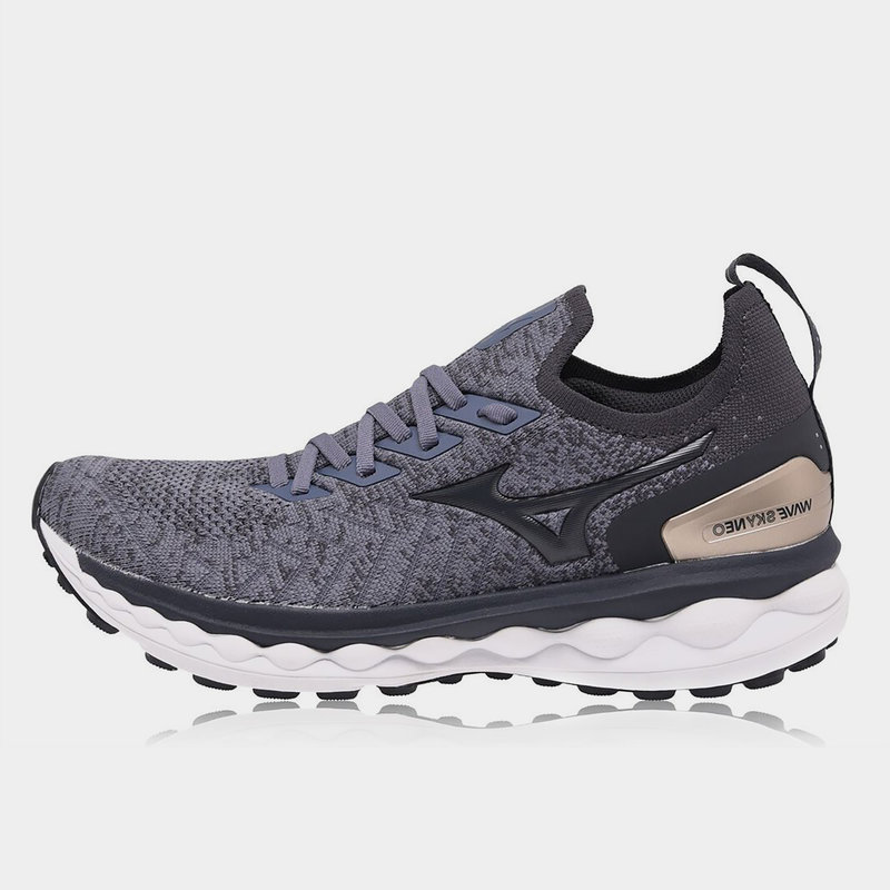Wave Sky Neo Running Shoes