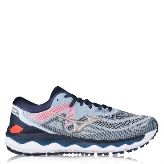 Wave Sky 4 Running Shoes Mens
