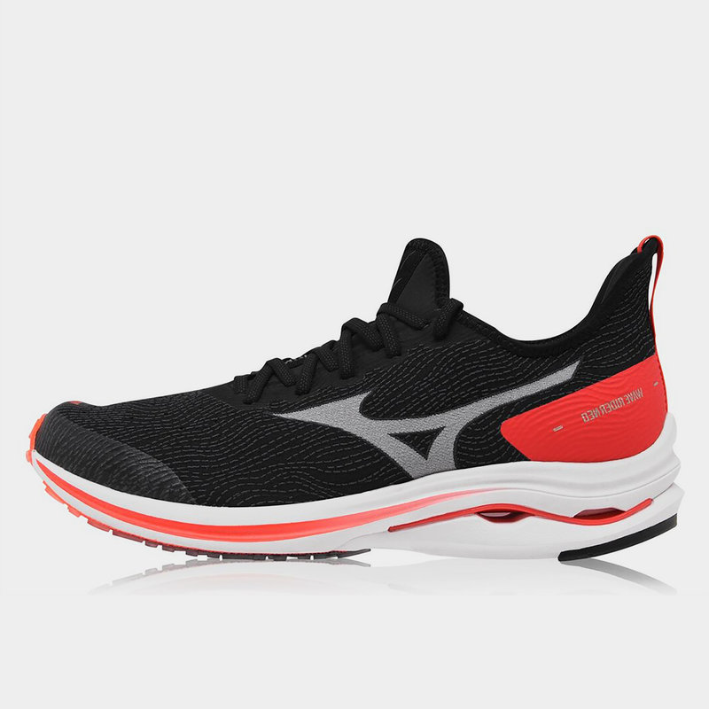 Wave Rider Neo Mens Running Shoes