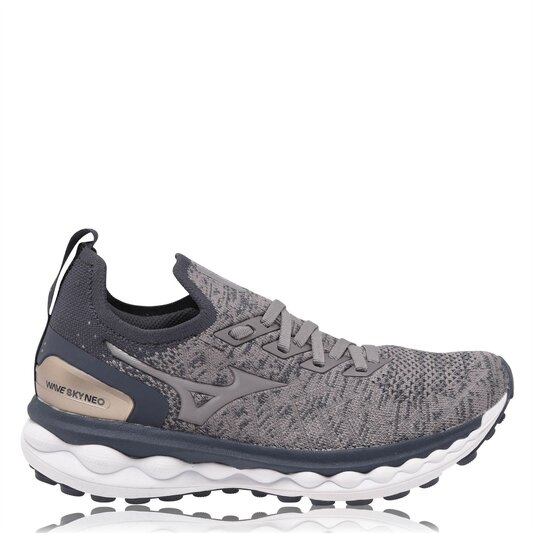 Wave Sky Neo Ladies Running Shoes