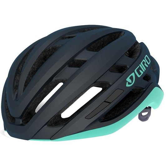 Agilis Womens Road Helmet