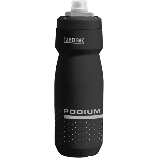 Podium Chill Insulated 710ml Bottle
