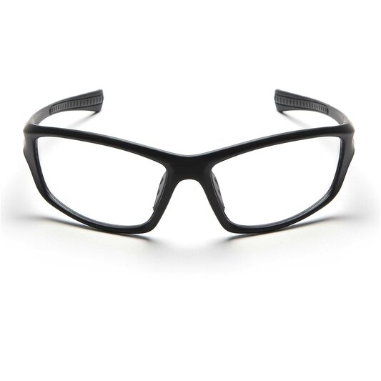 Altair Anti Fog Glasses   Clear or Grey