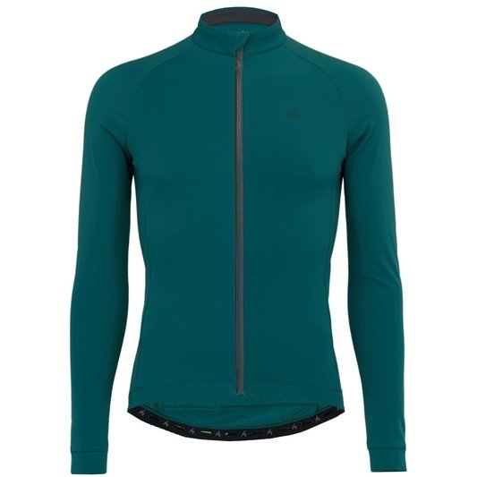 Roubaix Long Sleeve LTR Jersey