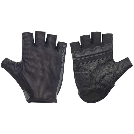 LTR Mitts