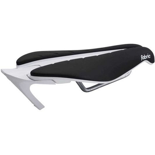 Tri Flat Elite Saddle