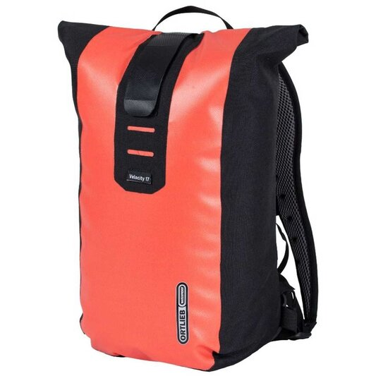 Velocity Backpack 17 Litre