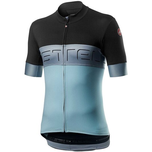 Prologo VI Short Sleeve Jersey