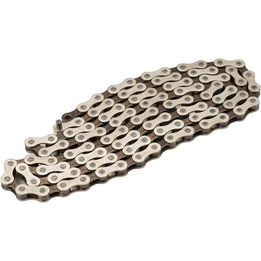 half  x 3 32 inch 102 Link Chain Plated