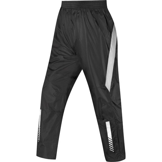 Vision 3 Waterproof Overtrouser