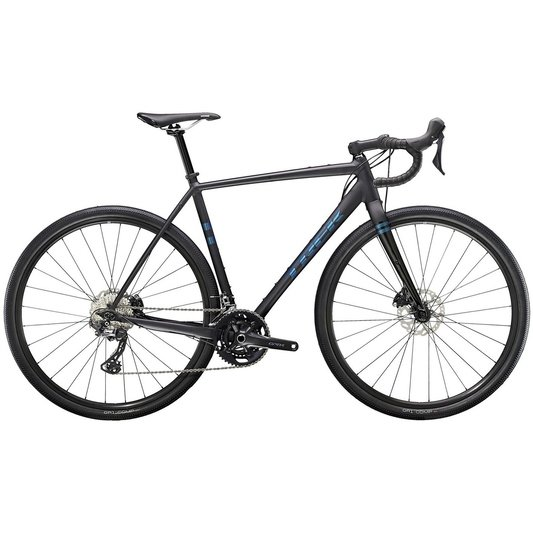 Checkpoint ALR 5 2021 Gravel Bike