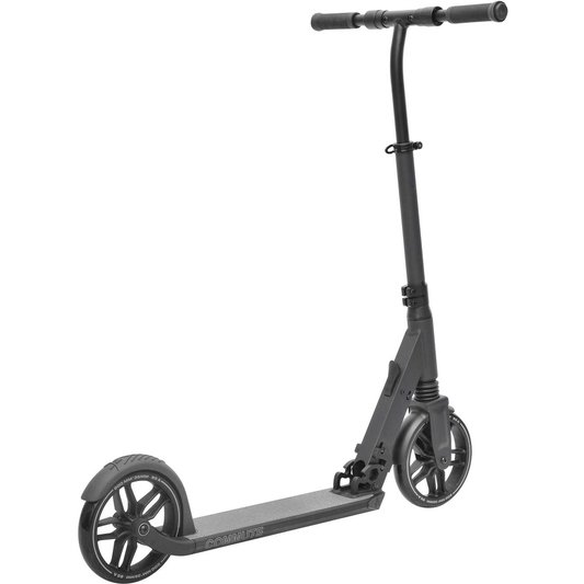 Adult Commuter Scooter
