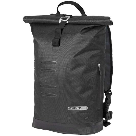Commuter Daypack City Backpack 21 Litre