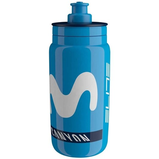 Fly Movistar 2020 Team Bottle