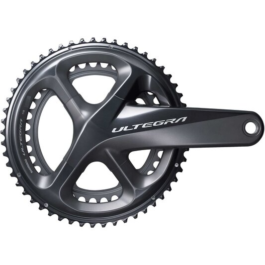 Ultegra R8000 Double Chainset   52 36