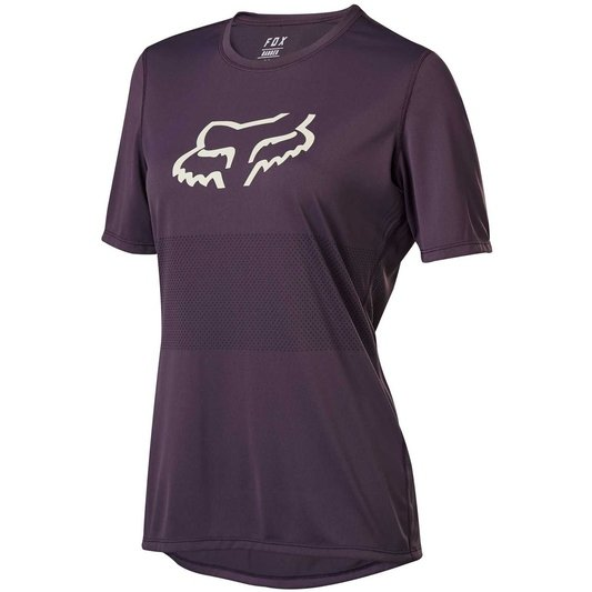 Womens Ranger Short Sleeve Jersey