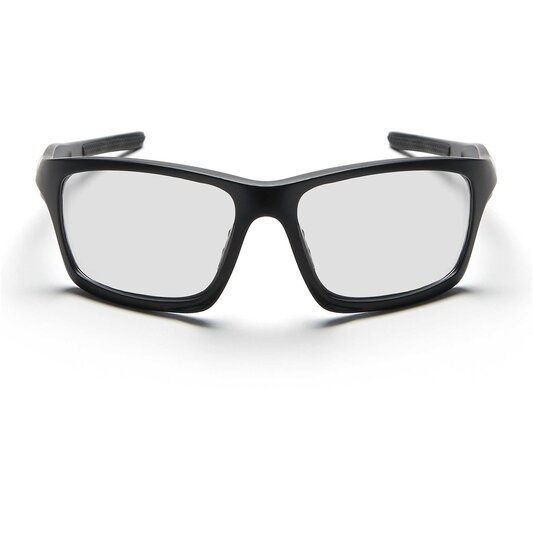 Photochromic Hydrophobic Glasses