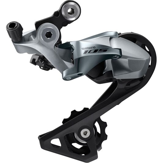 105 R7000 11 Speed Rear Derailleur