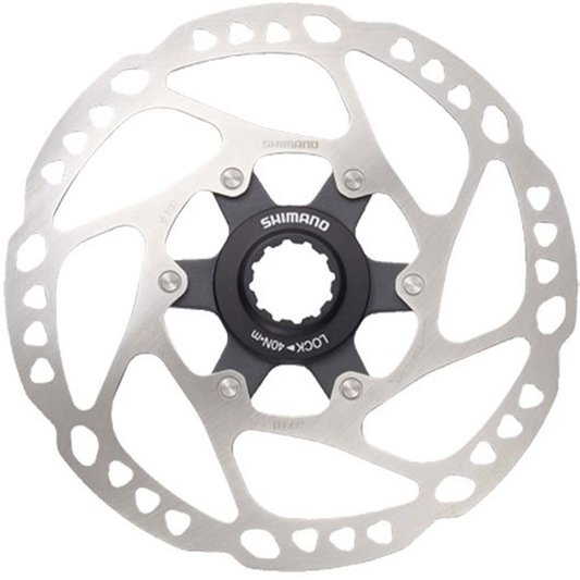 SM RT64 Deore Disc Brake Rotor