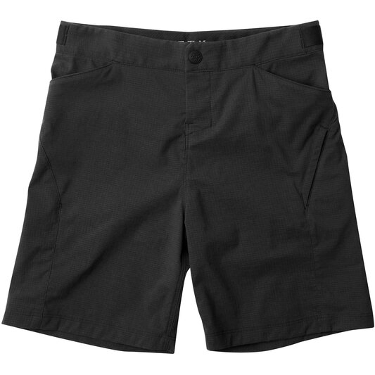 Youth Ranger Baggy Short