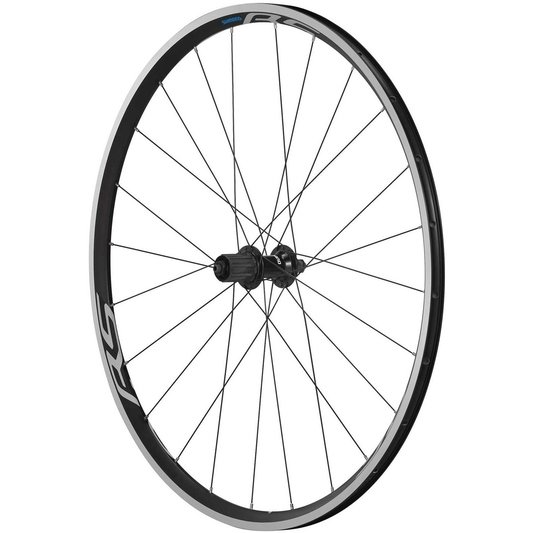 RS100 700C 9 11 Speed Rear Road Wheel