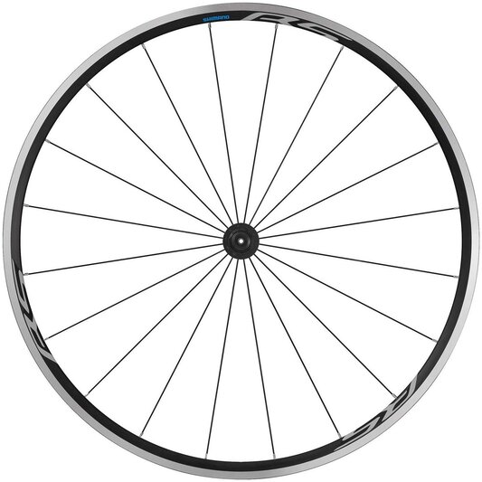RS100 700C Front Road Wheel