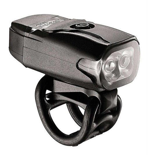KTV Drive Front Light   220 Lumen