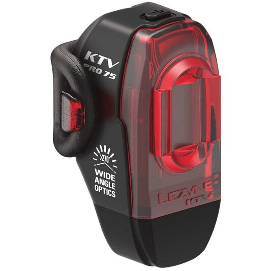 KTV Pro Drive 75 Rear Light   75 Lumen