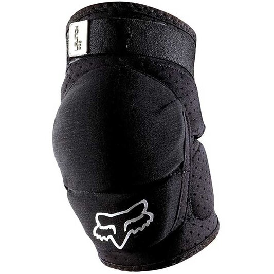 Youth Launch Pro Elbow Guard