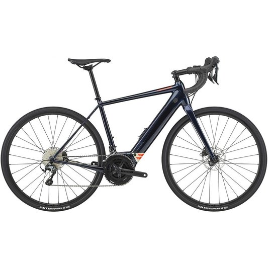 Synapse Neo 2 2020 Electric Road Bike
