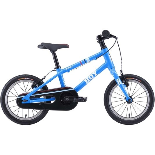 Bonaly 14 inch Wheel 2020 Kids Bike