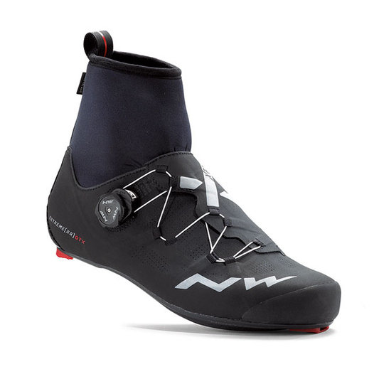 Extreme RR Winter GTX Boot