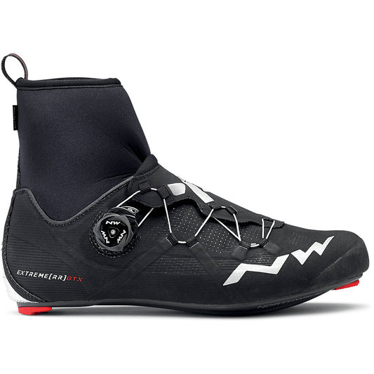 Extreme RR 2 GTX Boot