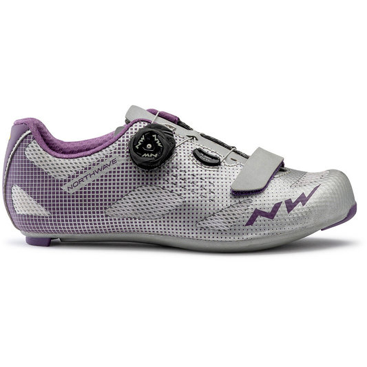 Storm Road Shoe Women's