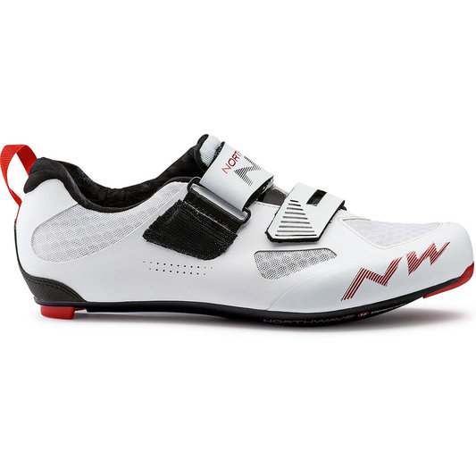 Tribute 2 Carbon Triathlon Shoe