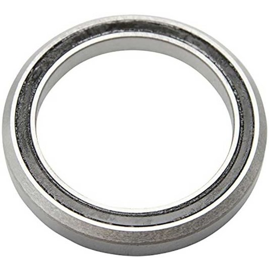 Replacement Bearing   Outer: 41   Inner: 30.2   Height: 6.3 mm