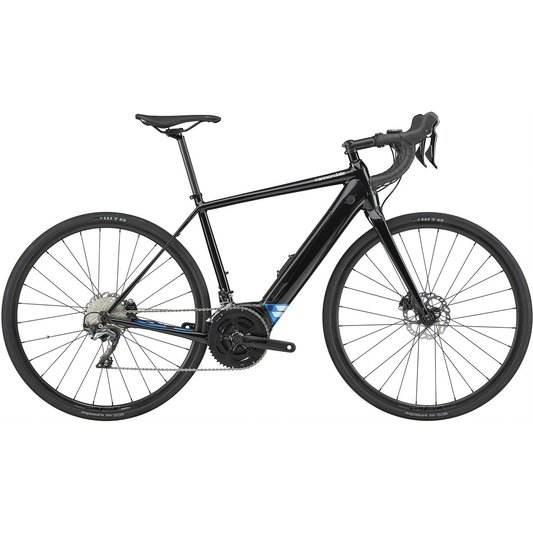 Synapse Neo 1 2020 Electric Road Bike