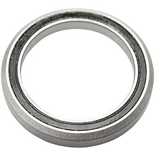 Replacement Bearing   Outer: 46.8   Inner: 34   Height: 7 mm