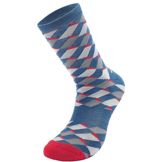 Coldharbour Merino Sock 2 pack