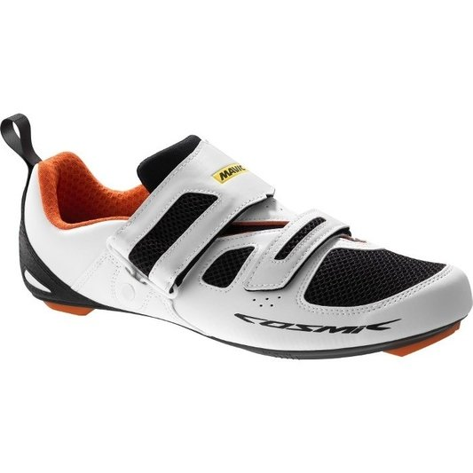 Cosmic Elite Tri Triathlon Shoe