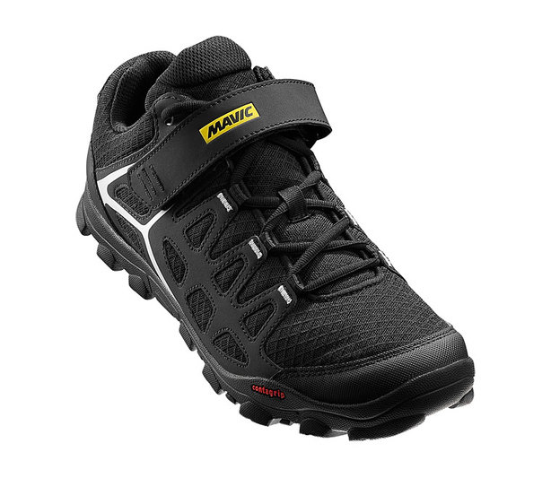 Crossride Cycle Shoe