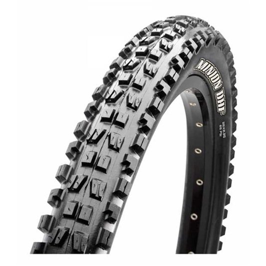 Minion DHF 29 Folding Triple Compound EXO Tubless Ready Mountain Bike Tyre