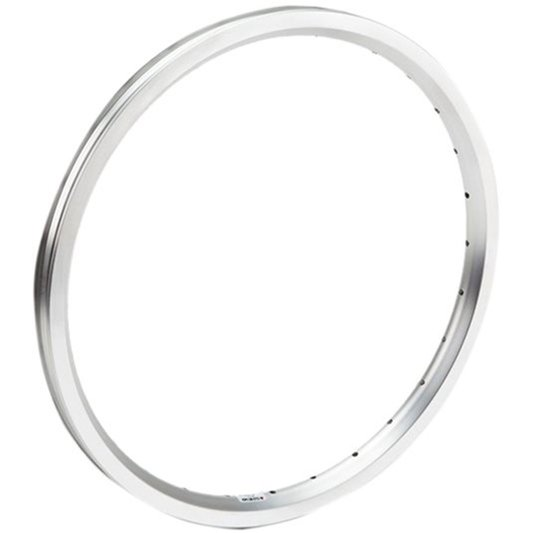 16 Inch Doublewall Rim, Angle Drilled