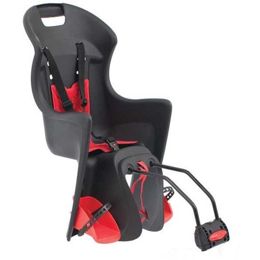 Snug Frame Mount Child Seat