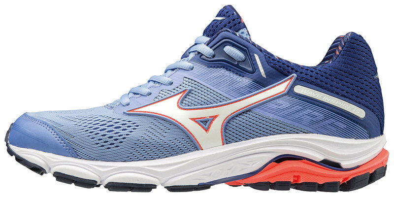 Wave Inspire 15 Women's Running Shoes